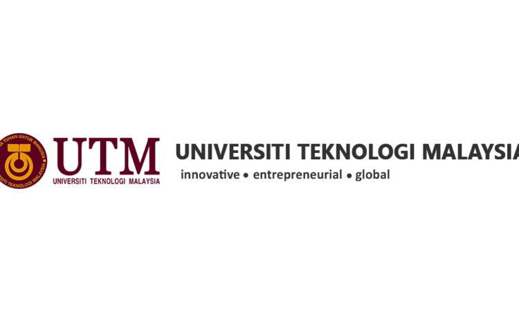 P1 – University Technology Malaysia