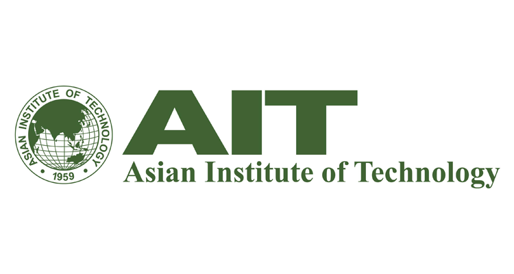 P10 – Asian Institute of Technology