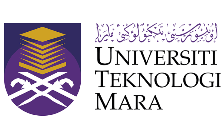 P3 – Universiti Technology Mara