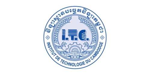 P8 – INSTITUTE OF TECHNOLOGY OF CAMBODIA
